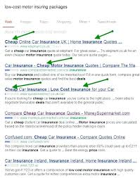 the general quote packed with elephant auto insurance quote magnificent elephant auto insurance quote also