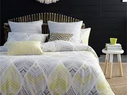duvet covers bed bath and beyond canada home design ideas
