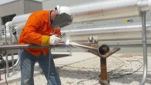 Image result for arc weldingsafety
