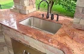 fresh kitchen sink inspirational home: outdoor kitchen sink fresh inspirational home designing with outdoor kitchen sink outdoor kitchen sinks