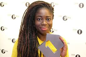 Clara Amfo To Take Over From Jameela Jamil As Host Of Bbc