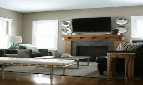Placing Furniture In Small Living Room Wonderful Arranging Furniture In Small Living Room Furniture