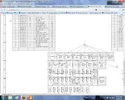 fl70 fuse box diagram wiring diagrams click fl112 fuse box simple wiring diagram dodge fuse box diagram fl70 fuse box diagram