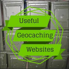 MapZone  resources from Ordnance Survey for teaching geography     Indulgy A compilation of very useful geocaching websites  for help with mapping  stats  travel