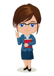 Teacher Icon Stock Photos And Images 123rf
