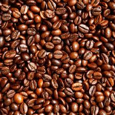 Finding the best colombian coffee is a chore if you don't know where to start. B2b Marketplace For Global Manufacturers Suppliers Buyers Tradewheel