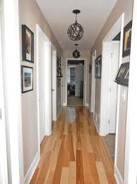 image hallway lighting. For A Spacious Hallway, You Can Buy Ceiling Lamp With Large Number Of Lamps Or Use Not One, But Several Located On The In Accordance Image Hallway Lighting