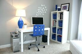 colors to paint an office. Office Colors Astonishing Business Color Schemes Gallery Best Paint Idea . To An