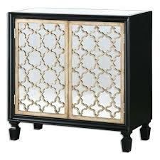 hall console cabinet. Hall Cabinets Burnished Silver Mirrored Console Cabinet Storage Ireland