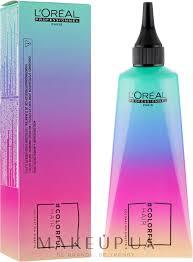 L'oreal Professionnel <b>Colorful</b> Hair - <b>Краска для волос</b>: купить по ...