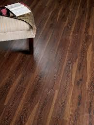 17 best images about earthwerks luxury vinyl tile on earthwerks vinyl plank flooring cleaning