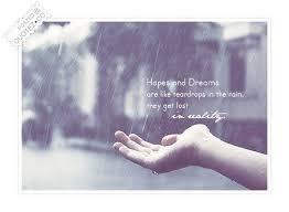 Sad Dream Quotes Best Of Sad Dreams Quotes