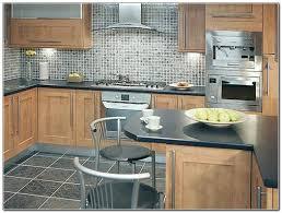 Kitchen Backsplashes Home Depot Home Depot Kitchen Tiles Home Depot Kitchen Tiles Mosaic Bathroom