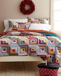 50 Quilts To Eye, Create, Or Buy | Log cabin quilts, Log cabins ... & 50 Quilts To Eye, Create, Or Buy Adamdwight.com