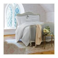 details about ultra soft percale 1000 thread count genuine 100 egyptian cotton duvet sets