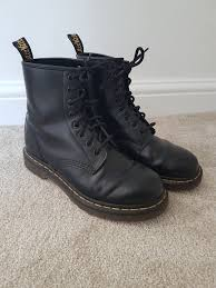 doc martin airwair boots jpg cost charm e9c15 b8f86 doc martin airwair boots jpg cost charm e9c15 b8f86 ted baker fl technicolour bloom cosmetic purse