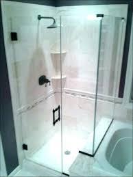 best cleaner for glass shower doors dryer sheets cleaning shower doors best shower cleaner best cleaner