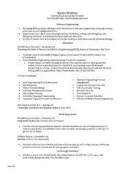 Resume Graduate Student Wikirian Com