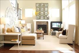 lounge room furniture ideas. Living Room : Contemporary Interior Design Ideas Lounge . Furniture