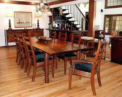 furniture maker walnut dining room chairs pantry furniture maker walnut dining room chairs walnut dining room
