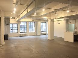 office space names. Amazing Cool Office Spaces 1913 Space In Chelsea 1 950 Sq Ft 212 982 Names E