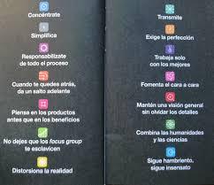 Great Resumen Del Libro De Steve Jobs Pdf Pictures Inspiration