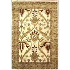 mission style rugs mission style rugs craftsman style rugs arts and crafts x pixels mission kitchen mission style rugs