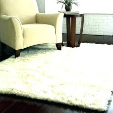 costco fur rug fur rug white target fluffy best fur rug costco lamb fur rug