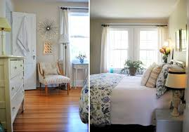 narrow bedroom furniture. Narrow Bedroom Furniture Perfect On In Small Spaces Master Bedrooms 13 L