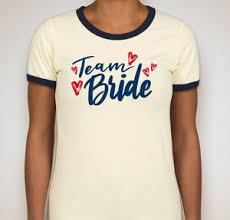 shirt design templates bachelorette party t shirt designs designs for custom bachelorette