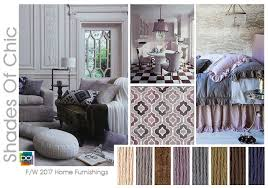 Small Picture Trends FallWinter Color Trends FW 2017 18 All Markets Part 2