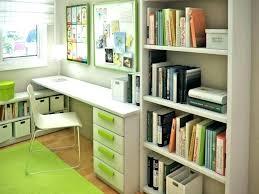 Bedroom Desk Ideas Most Exceptional Small Desk Ideas Small Bedroom Mesmerizing Computer Desk In Bedroom Design
