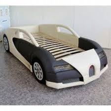 DIY plans (twin) -printed Truck car bed plans (twin size) в 2019 г ...