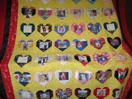 Custom Quilts & Custom Queen Size Picture Quilt Adamdwight.com
