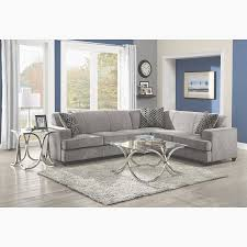 sectional sofas value city beautiful lovely value city furniture leather living room sets
