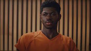 Watch Lil Nas X and Jack Harlow's Video ...