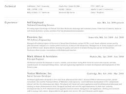 Engineering Manager Resume Resume Cv Cover Letter