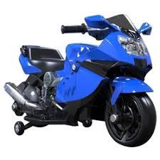 «Tizo <b>Мотоцикл</b> YM-1» — Детские товары — купить на Яндекс ...
