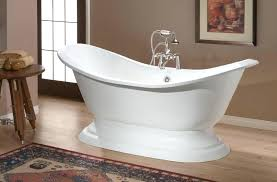 old fashioned bath shower old fashioned bathtubs old fashioned bathtubs for cheviot regency cast iron bath