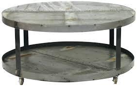 glass circle coffee table glass top circle coffee table solid wood coffee table round circle furniture