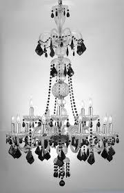 crystal chandelier glass fruit designs