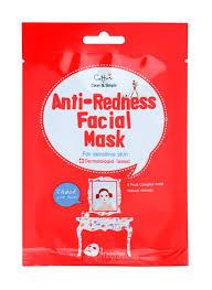 Clean Simple Cettua Clean Simple Zellschicht Maske Für Empfindliche Haut Mit