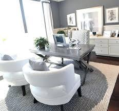 inspiring office decor. Contemporary Office Decor Inspiring Modern Ideas 5 Design For A U