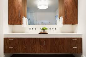 Have the Custom Bathroom Vanities Europe in Your Bathroom Nice