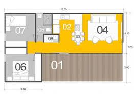 hinchinbrook granny flat floor plans83 floor