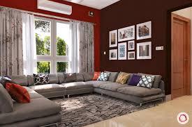 Family Living Room Impressive Decorating Design