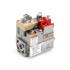 frymaster 8071603 valve hnywll nat millivolt gas parts town