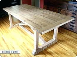 diy round dining table full size of table dining table with leaf build dining room table diy round dining table