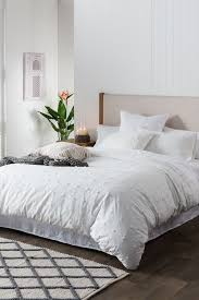 the difference between duvet covers and comforter