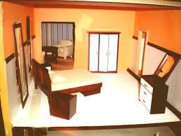 narrow bedroom furniture. Appealing Long Narrow Bedroom Furniture Placement Pics Design Ideas Arrangement Awesome L